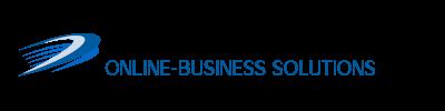 BM Blogs & Marketing