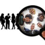 Dienstleister für dein Online-Business Finden auf fiverr