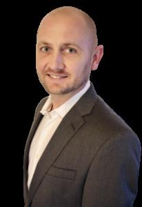 Michael Büttner, Gründer von BM Blogs & Marketing