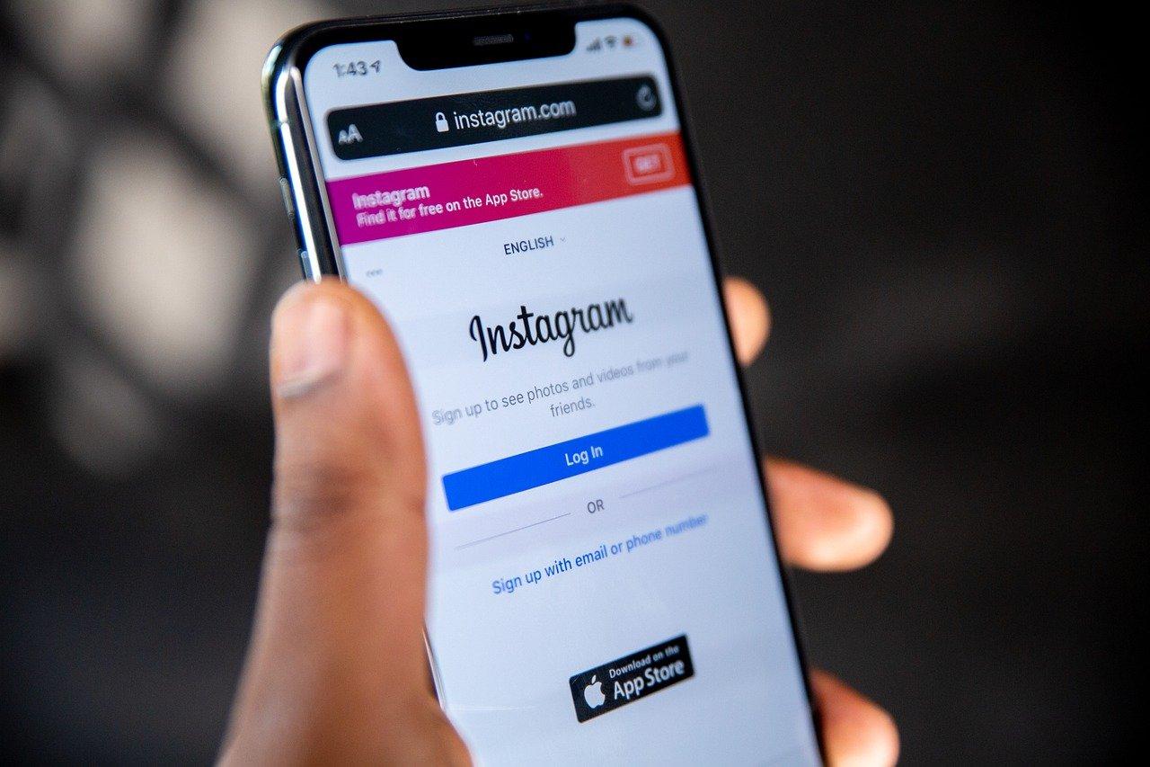 Mit Instagram Geld verdienen – Plus: Strategien für den Einstieg