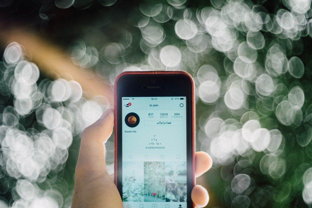 Wie du die beste Zeit zum Posten auf Instagram findest
