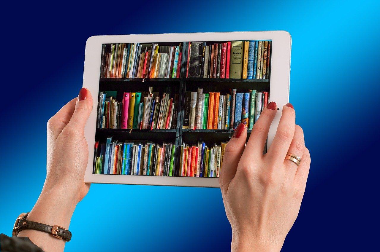 Online-Marketing Lexikon – Fachbegriffe leicht verständlich erklärt