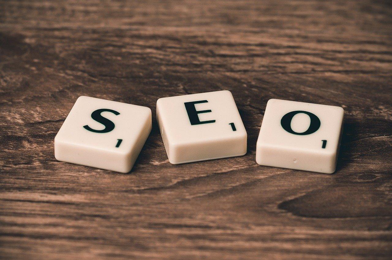 Was ist Search Engine Optimization? Plus: die wichtigsten Maßnahmen