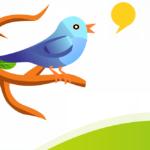 Wie funktioniert Twitter? Die besten Tipps und Tricks für Einsteiger