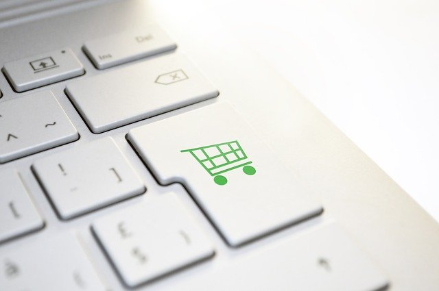 Wie funktioniert das Amazon Affiliate Programm? Partnernet Tipps
