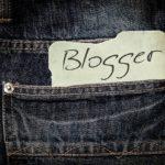 Blogger werden – der ultimative Guide + Voraussetzungen & Tipps