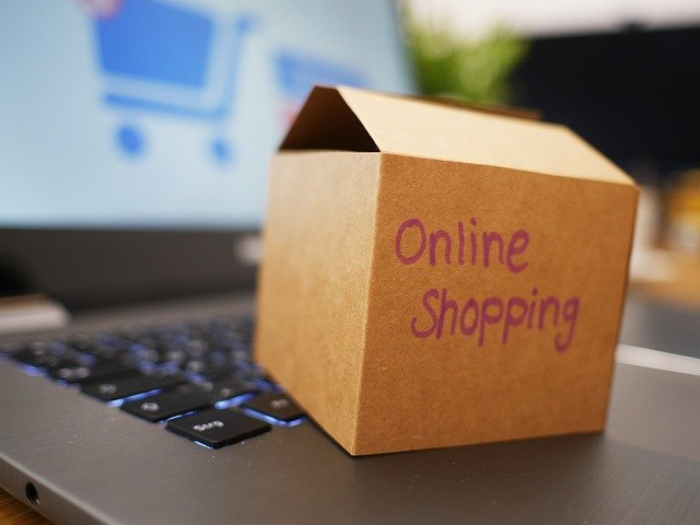 Amazon FBA – starte dein eigenes Business mit Fulfillment bei Amazon