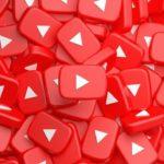 Wie du einfach mit YouTube Geld verdienen kannst