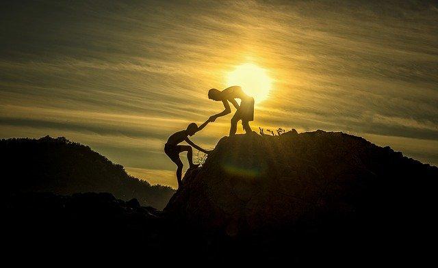 251-motivationssprueche-und-motivierende-zitate