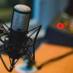 Was genau ist ein Podcast? Die Grundlagen